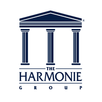 The Harmonie Group